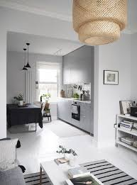 ikea kitchen lighting ideas. ikea kitchen makeover before and after a lovely light bright scandiinspired space ikea lighting ideas n