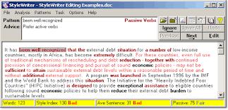essay writing website reviews need dissertation on mother for money essay writing website reviews