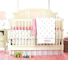 monsters inc 4 piece premier crib bedding set designs