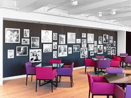 office interior design magazine. Office Interiors Magazine Innovative On Interior For 222 Best Images Pinterest 5 Design