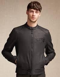 belstaff tunstall blouson biker jackets outerwear mens jackets black belstaff pants belstaff leather jackets
