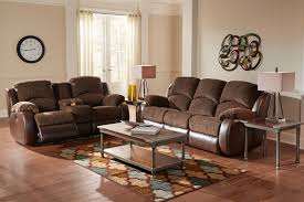 incredible gray living room furniture living room. Perfect Furniture Furniture Reclining Living Room Furniture Brilliant Lawrence Power Sofa  The Dump America S Outlet With For Incredible Gray N