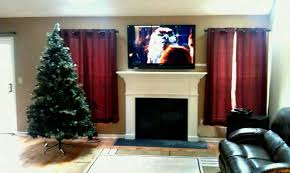 mount tv over fireplace. New Milford C Tv Over Fireplace Ct Mount Above Home Theater F