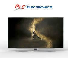 samsung ks8000 65. samsung 65\u2033 165cm smart 4k / suhd 3d led tv- model: ua65js8000 ks8000 65 o