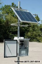raps Stand Alone Solar Power System Wiring Diagram stand alone solar system stand alone solar panel system wiring diagram
