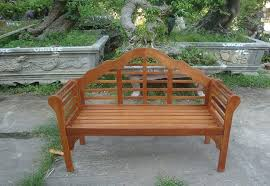 garden bench and seat pads hardwood outdoor furniture outdoor furniture bench backless garden bench wooden