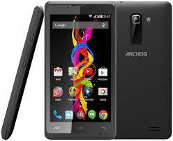 Archos 40c Titanium - Specs and Price ...