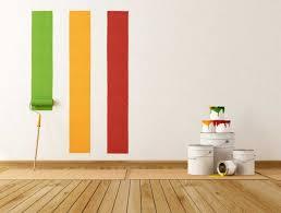 Pitturare Muri Esterni Di Casa : Pitturare casa