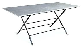folding outdoor tables folding outdoor furniture entrancing folding outdoor dining tables nice table with fancy ideas folding outdoor tables