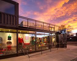 Topo Designs Denver Co Topo Designs Flagship Denver Co