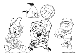 Small Picture Fitness Coloring Pages Fablesfromthefriends Com Coloring