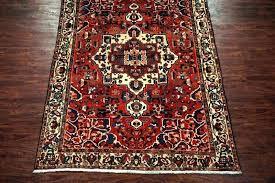 target threshold area rug area rugs threshold area rug target rugs 7 under 0 ethereal target threshold area rug
