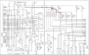 wiring diagram for mercedes benz c180 wiring diagrams bib wiring diagram for mercedes benz c180 wiring diagram mega mb c300 wiring diagram wiring diagram home