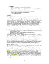 The Best Essay Editing Service Choice   Order an Essay  examples           Example of a case study  Ehrhardt  Epstein  and Money