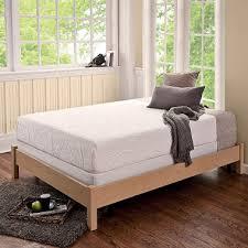 box spring mattress twin.  Box Mattress Twin Mattress And Box Spring Boxspring Set  Under 200 White Bed With N