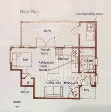 tree house floor plan. Tree House Site Plan Best Of Sowden Floor Fresh  New Tree House Floor Plan