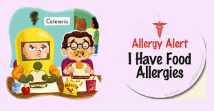 Support Group for Parents of Kids with Food Allergy | Florida Center ...