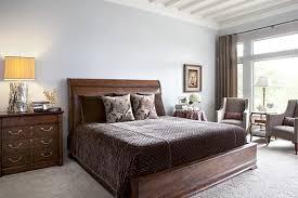 master bedroom. Wonderful Master Throughout Master Bedroom