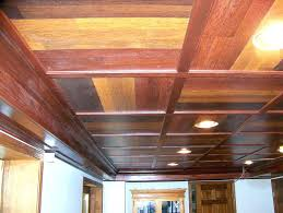 Basement ceiling ideas cheap Drywall Unfinished Ceiling Cheap Ways To Finish Basement Unfinished Ceiling Ideas Upgrade Unfinished Basement Ceiling Painted White Thesynergistsorg Unfinished Ceiling Cheap Ways To Finish Basement Unfinished
