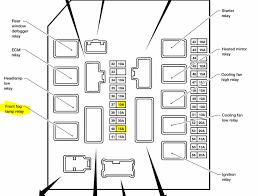 2012 nissan sentra fuse diagram explore wiring diagram on the net • 2012 nissan sentra fuse box wiring schematic diagram 2012 nissan sentra radio wiring diagram 2012 nissan sentra wiring diagram