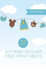 Baby Shower Images Boy  Free Download Clip Art  Free Clip Art Baby Shower Pictures Free