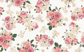 light pink floral background tumblr.  Floral BackgroundfloralpatternrosawordsFavimcom133892 And Light Pink Floral Background Tumblr A