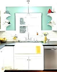 sink lighting. Lighting Over Kitchen Sink The Light Pendant How Many Lights Above H