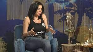 شاهد.. رانيا يوسف تواصل إطلالاتها الجريئة.. والجمهور يستمر في الهجوم