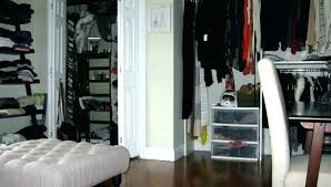 making a room into a closet making a room into closet made bedroom best converting spare making a room into a closet