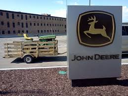 john deere horicon works phone number finally got my dream tractor a 140h3 mytractorforum com the