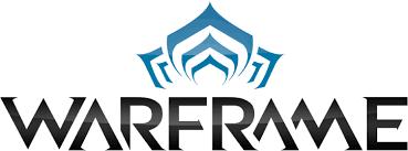 Image - Warframe.png | Logopedia | FANDOM powered by Wikia