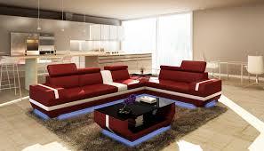 Design 5099c Sofas Modern Neu Xxl Wohnlandschaft Big 5099c L