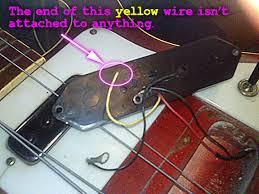 rickenbacker 4003 wiring diagram rickenbacker rickenbacker 4003 wiring help talkbass com on rickenbacker 4003 wiring diagram