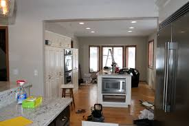 Kitchen Floor Materials How To Choose Your Kitchen Floor Construction2style