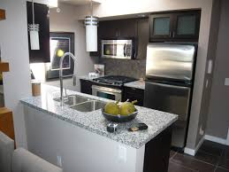 Designing A Kitchen Online Kitchen Design Ideas Youkitchendesigntk Modern Colors With Dark