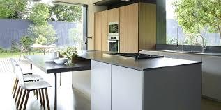 modern contemporary kitchen ideas modern kitchen designs gallery