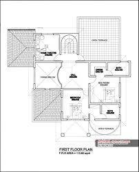 stupendous 12 new plans for houses in kerala model house plan house plans cottages garage designs