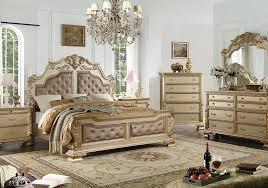 Bedroom Perfect Badcock Furniture Bedroom Sets Ideas Best Badcock ...