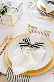 Best 25+ Dinner table decorations ideas on Pinterest | Dinner ...