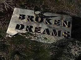 Image result for Broken America pics