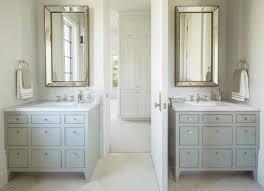 beveled bathroom vanity mirrors. Bathroom Mirror Winsome Beveled Vanity Mirrors Wall 1 Fresh Ideas O