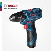 Электрическая дрель <b>Bosch GSR</b> 120-Li, Электрическая отвертка ...