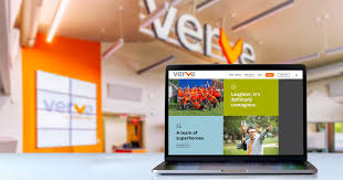 <b>Verve, A</b> Credit Union | Savings, Loans, Mortgages, Business + More