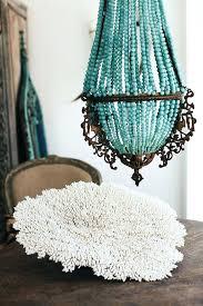 turquoise beaded chandelier turquoise beaded chandelier says light and bright turquoise blue beaded chandelier turquoise beaded chandelier