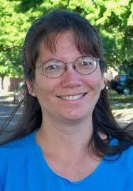 RACIAL DISPUTE: UCR professor not Cherokee, Indians say – Press Enterprise