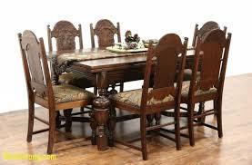 English Dining Room Furniture New Inspiration Design