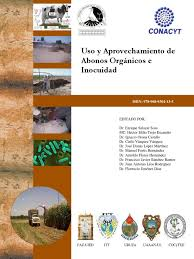 Agricultura Org Nica