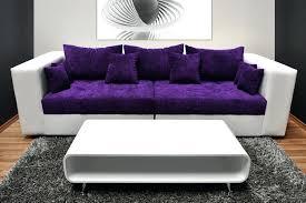 purple living room furniture. Purple Living Room Furniture Futon Combination And Grey