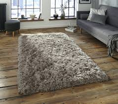 rugs direct reviews ikea fakse rug high pile rugs rugs ikea dubai best of rugs on melbourne