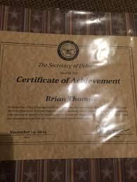 Eagle Court Of Honor Letter Of Congratulation President Barak Obama